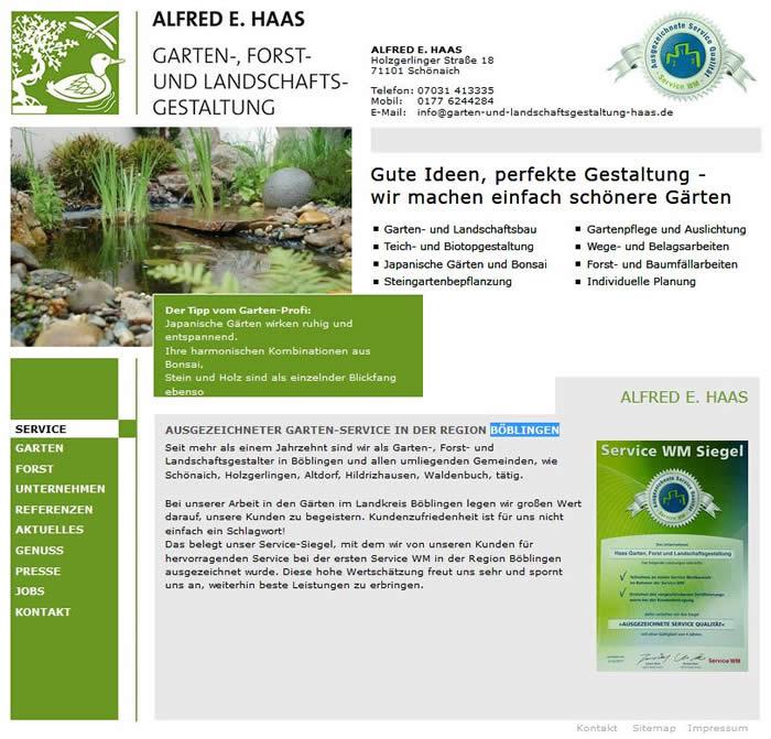 Garten Und Landschaftsbau Flyer – nmmrc.info